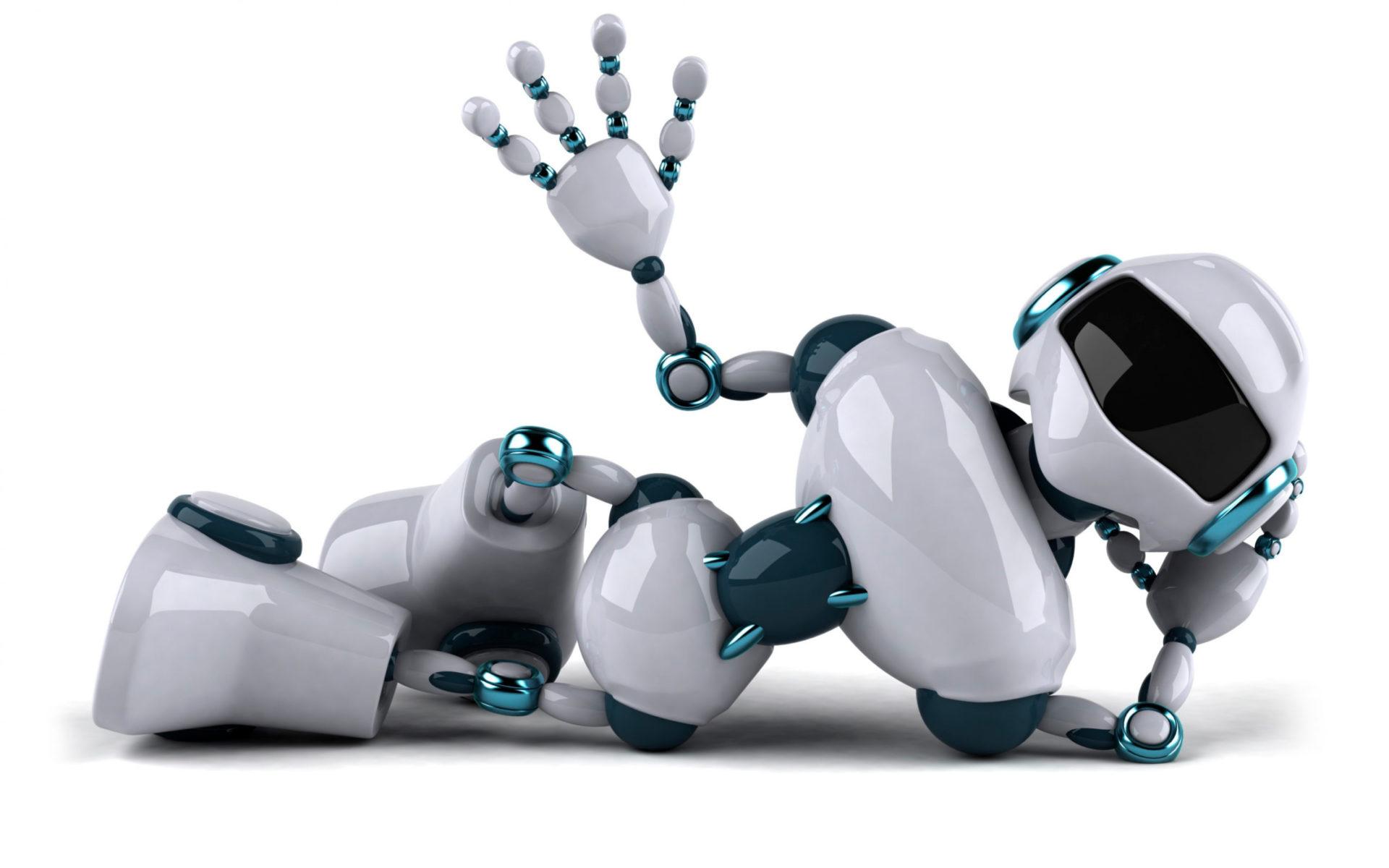 kisspng-robot-tax-social-robot-machine-artificial-intellig-hello-robot-5a9f33426cc1e7.2769124615203827864455