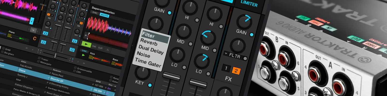 traktor_pro_3_overview_page_07_