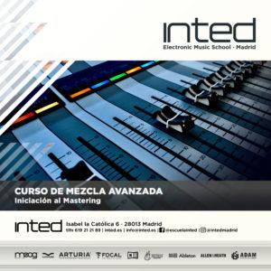 IntedCursosFall17_Mezcla